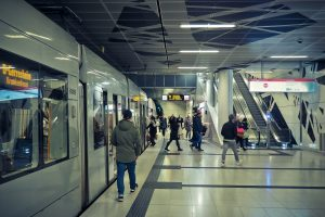 dusseldorf tunnelbana 300x200 - dusseldorf tunnelbana
